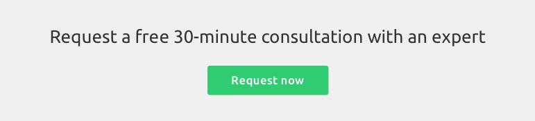 CTA BOFU Request a free 30-minute