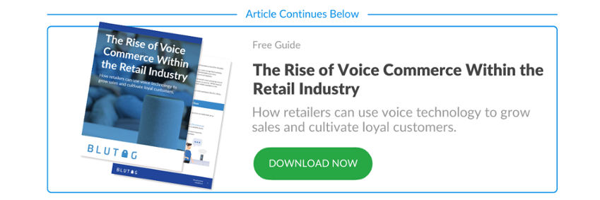 ebook_retail_voice_apps