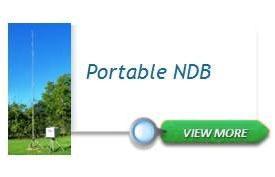 portable NDB