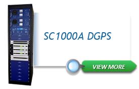 SC1000 DGPS