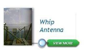 Whip Antenna