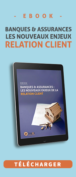 Le guide du quality Monitoring services client
