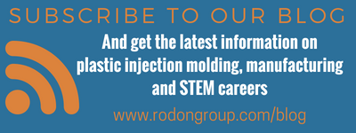 Subscribe to the Rodon Group blog