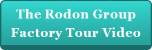 The Rodon Group Factory Tour Video