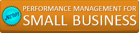 small business performance management