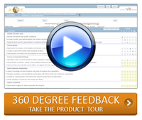 360 Degree Feedback Product Tour small