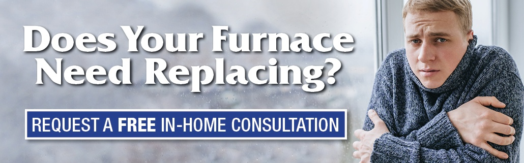 Request a furnace repair estimate