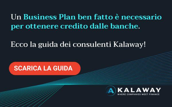 business_plan_guida