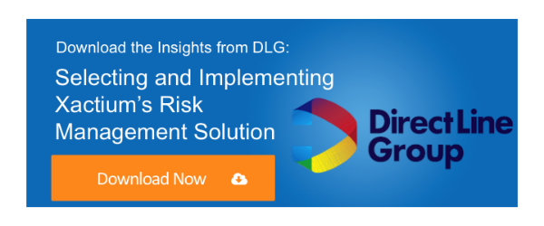 View the Insights from Direct Line Group