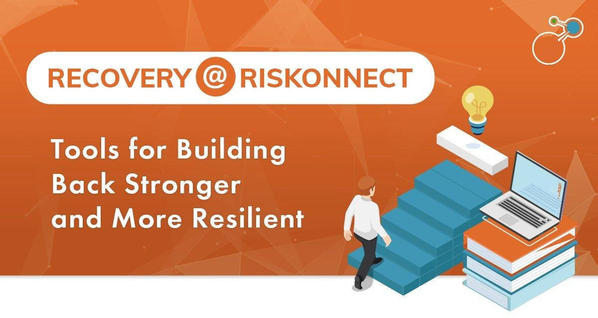Recovery@Riskonnect