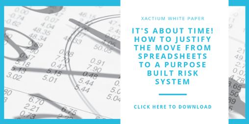 Download Xactium White Paper