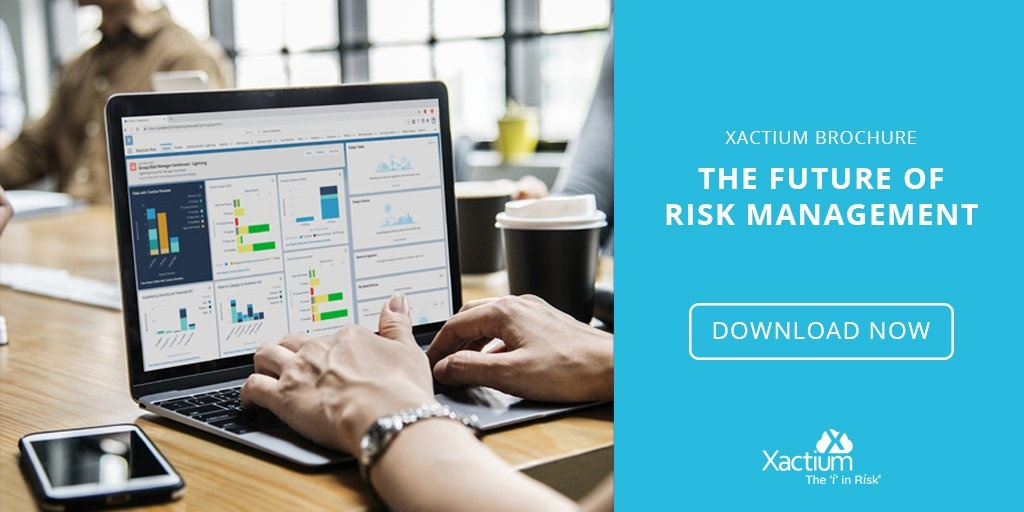 Download our Risk Brochure