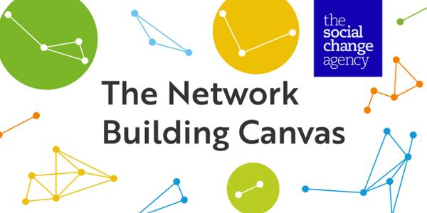 Download Network Building Canvas