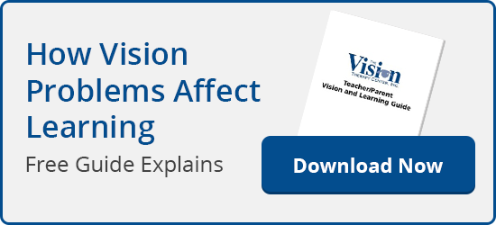 Download Free Vision  And Learning Guide