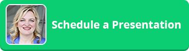 Schedule a Presentation