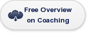 Free Overview on Coaching