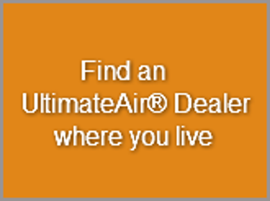 UltimateAir Sales