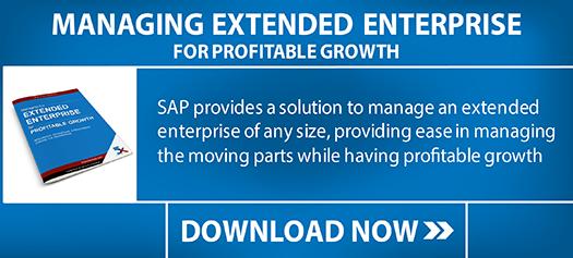 managing-extended-enterprise