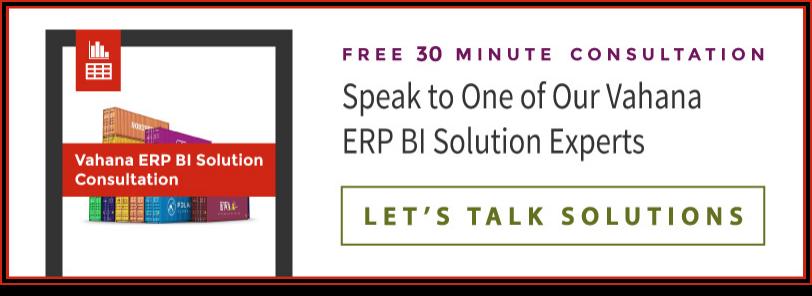 erp-solution-consultation