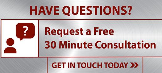 5x-consultation