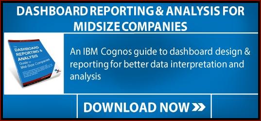 dashboard-reporting-analysis