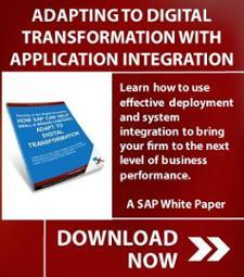 application-integration-sap