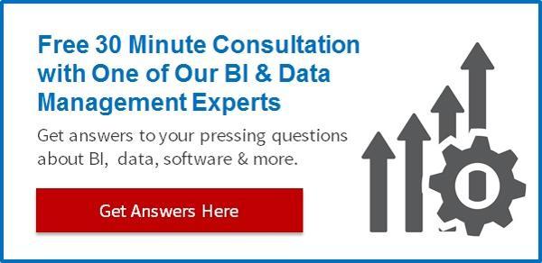 free-bi-consultation
