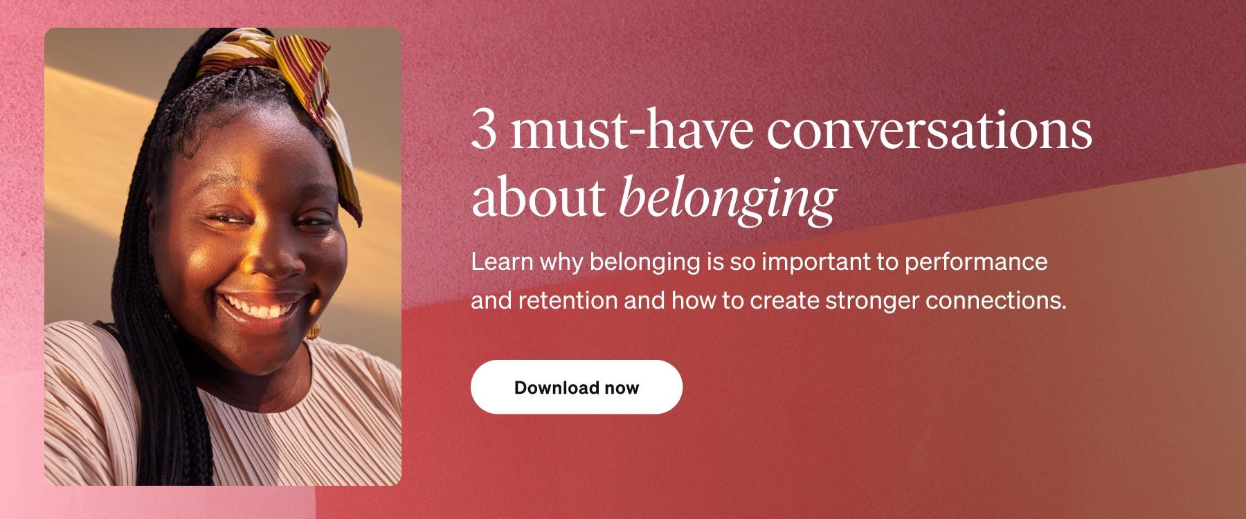 belonging-conversations-cta