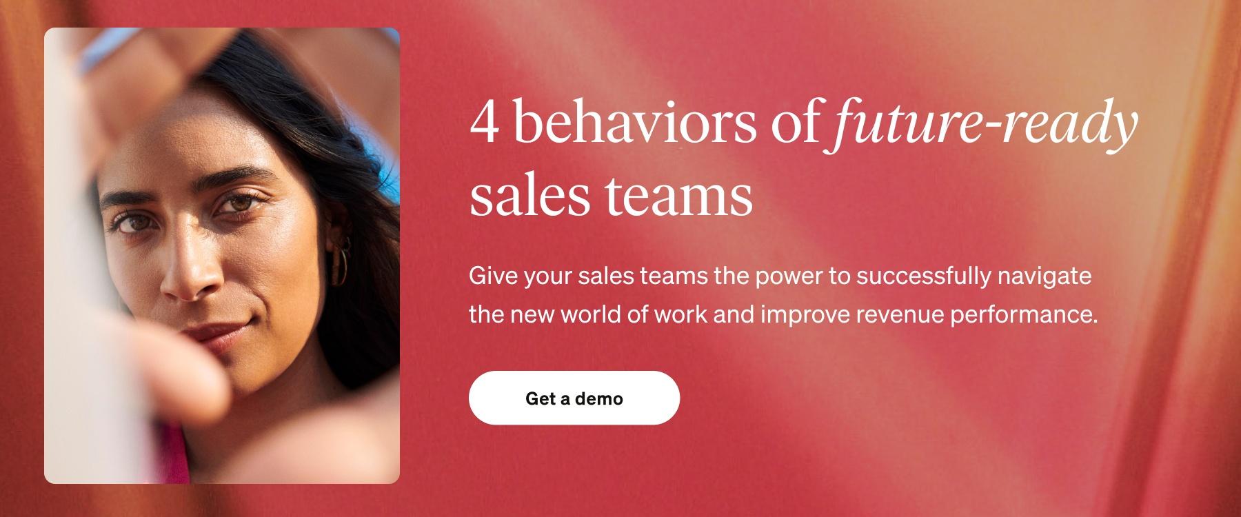 future-sales-team-cta