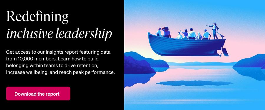 inclusive-leadership-report-cta