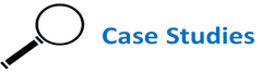 Access Case Studies