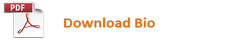 Download Bio