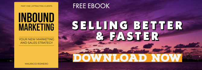 Inbound Marketing Ebook DataBranding