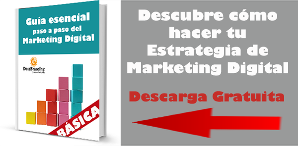 guia marketing digital