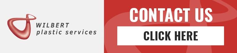 Contact Us CTA