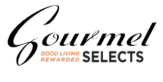 Incentive Rewards Gourmet Selects
