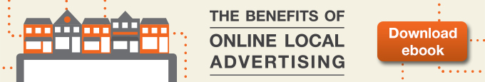 Local_online_advertising_ebook