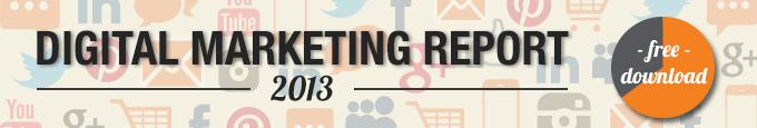 Digital-Marketing-Report-2013