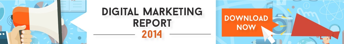 digital-marketing-report-large-banner-cta