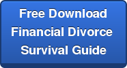 Free Download Financial Divorce  Survival Guide