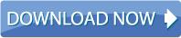 Download Internal Control Training