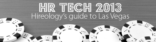 hr tech conference, hireology guide, guide to the hr tech conference