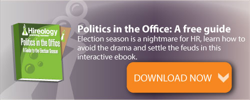 politics in the office, politics in the office guide, office politics