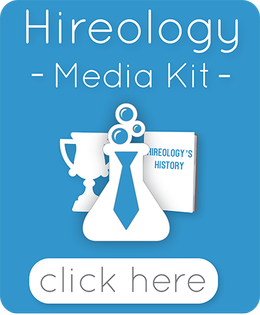 Hireology Media Kit