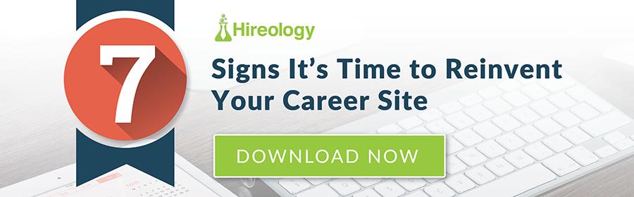 hiring manger guide, hiring help, hiring tips, hiring advice, guide to hiring, hiring ebook