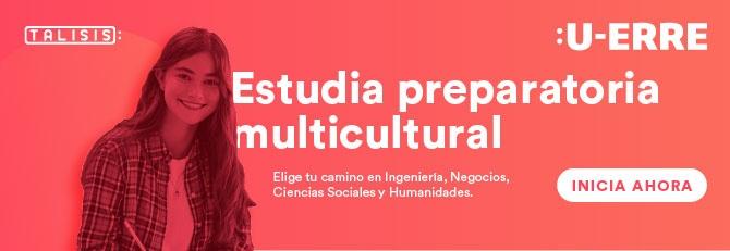 CTA-Estudia-preparatoria-multicultural