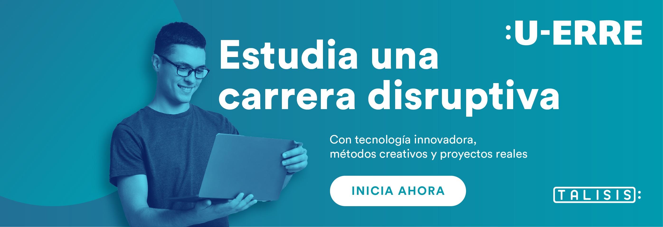 CTA-Estudia-una-carrera-disruptiva