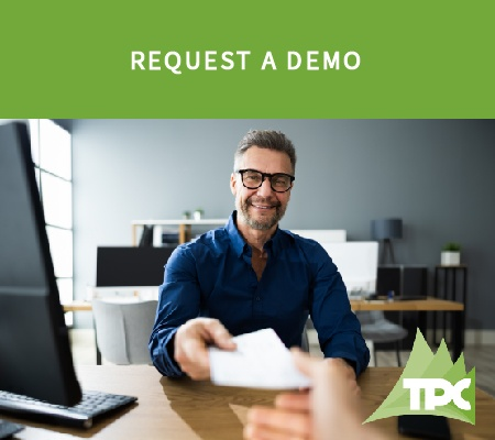 The-Payroll-Company-Request-a-Demo