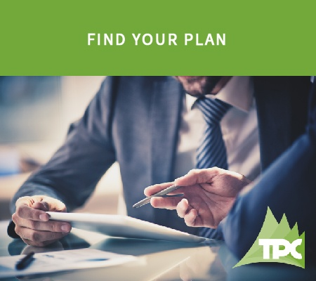 The-Payroll-Company-Find-Your-Plan