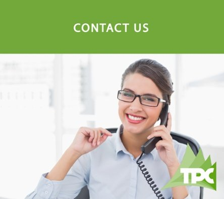 The-Payroll-Company-Contact-Us
